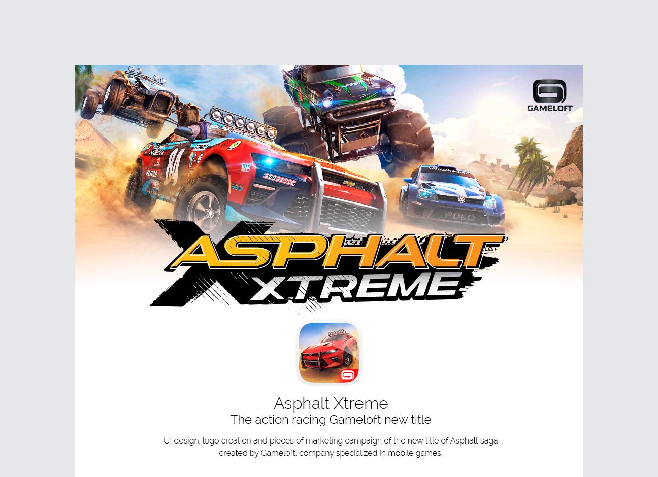 asphalt_xtreme1